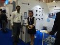 Rootacase Electronic GmbH - Serina Wen[